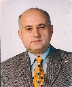 Dr hab. n. med. Marek Bulsa