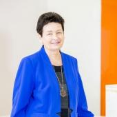 Zofia Dudkiewicz