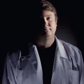 Dr n. med. Artur Kowalski