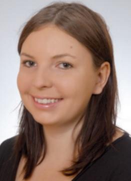 Dr n. med. Anna Zofia Antosik