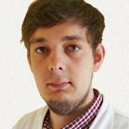 Lek. Jakub Krawczyk