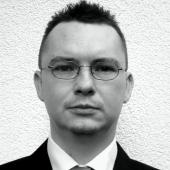 Mgr Miłosz Janicki
