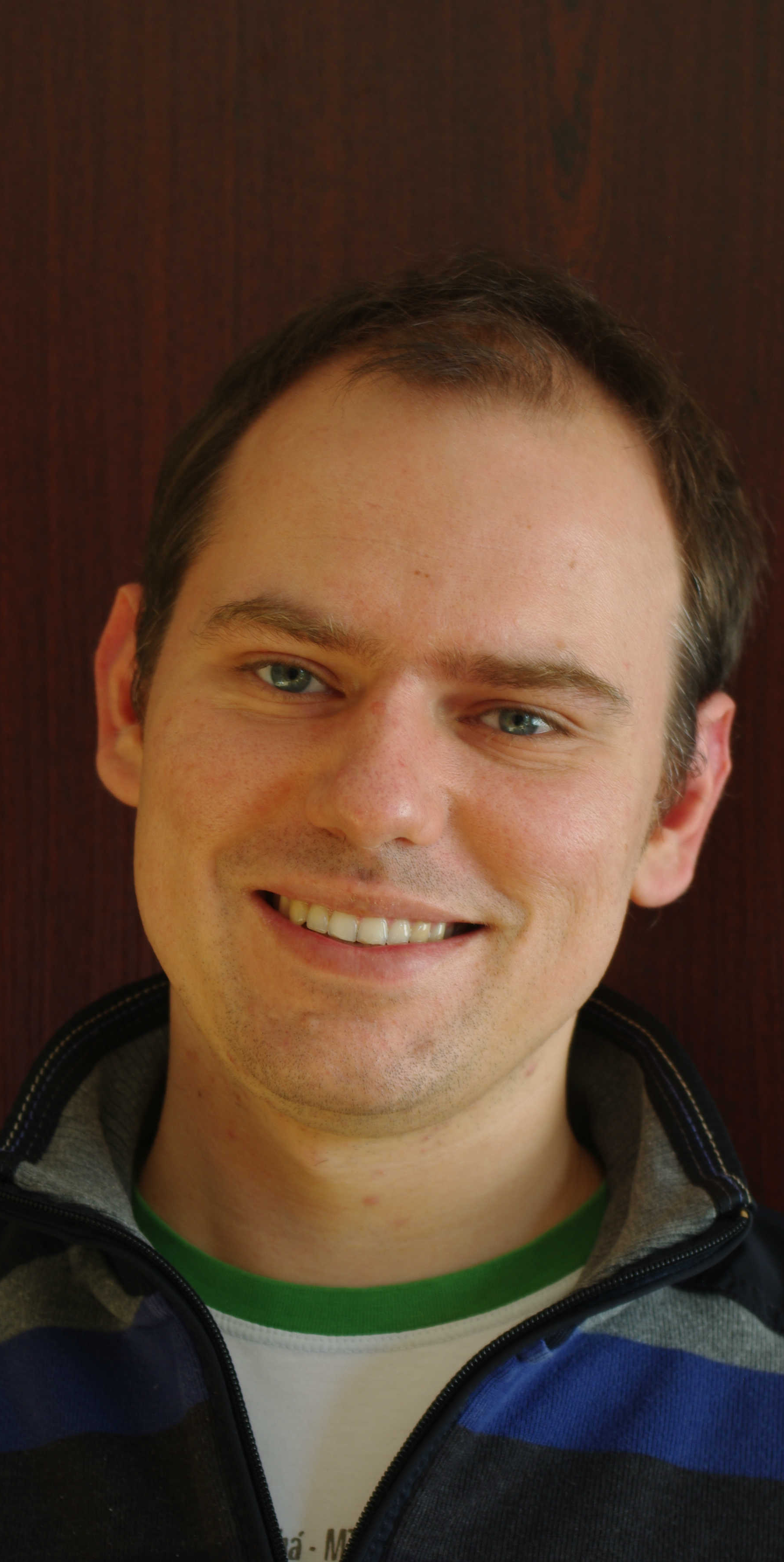 Lek. Tomasz Szatkowski