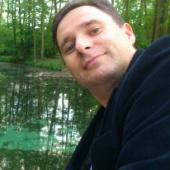Lek. dent. Maciej Składowski