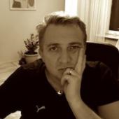 Lek. Paweł Chęciński