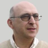 Mgr Marek Lisowski