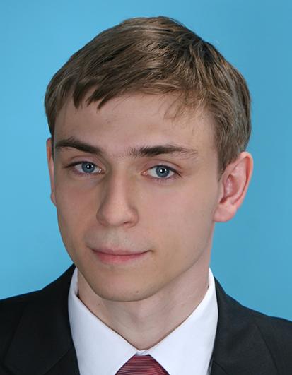 Piotr Pilarski