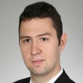 Lek. Krzysztof Szmyt