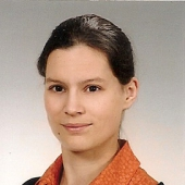 Magdalena StusiĹska