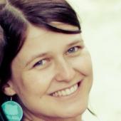 mgr Marta Osińska-Białczyk