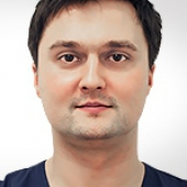 Lek. Kamil Zalewski