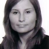 Mgr Karolina Łukaszewicz