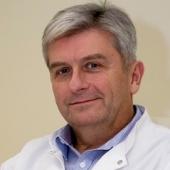 Dr Jacek Radwański