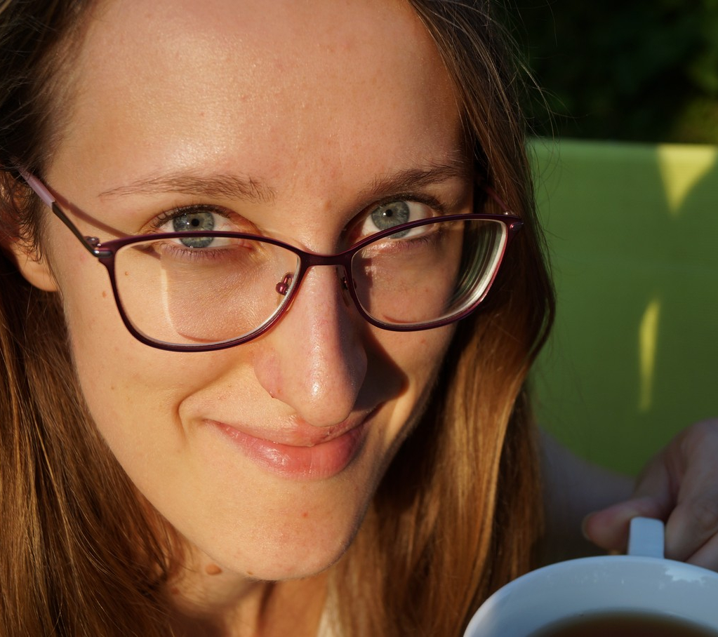 Lek. Magdalena Reszczyńska