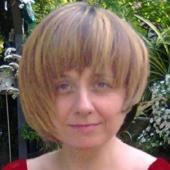 Mgr Anga Aleksandrowicz