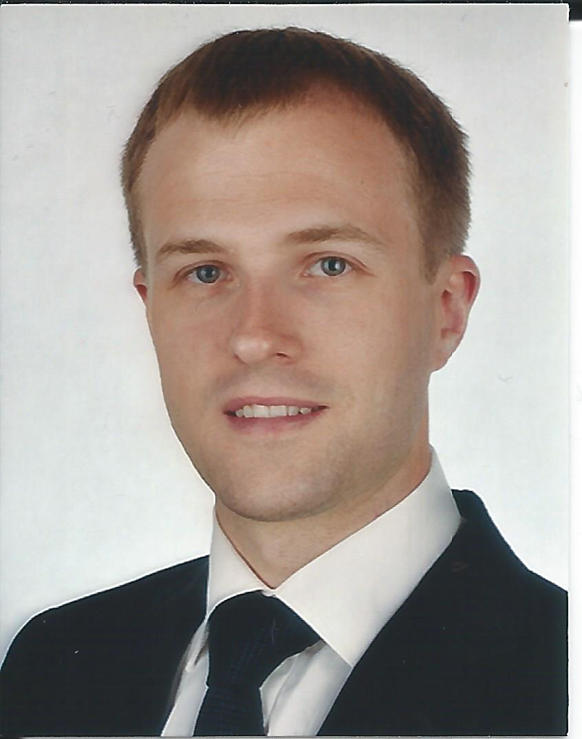 Michał Springer