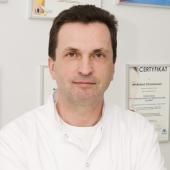 Lek. Robert Jan Chmielewski