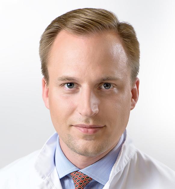 Dr Stefan Władysław Czarniecki