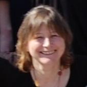 Teresa Kała