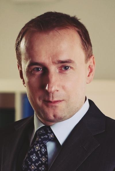 Lek. Jacek Miśkiewicz