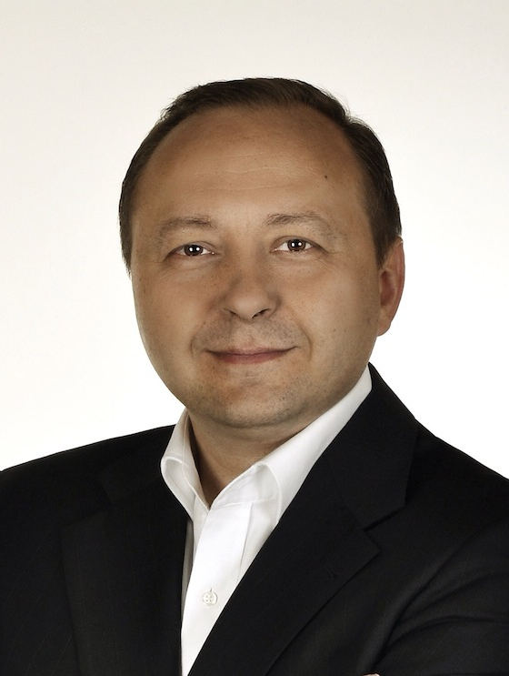 Mgr Adam Kowalewski