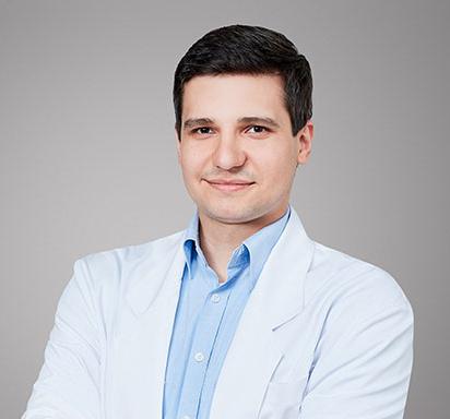 Damian   Brzostowicz