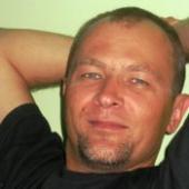Mgr Maciej Rutkowski