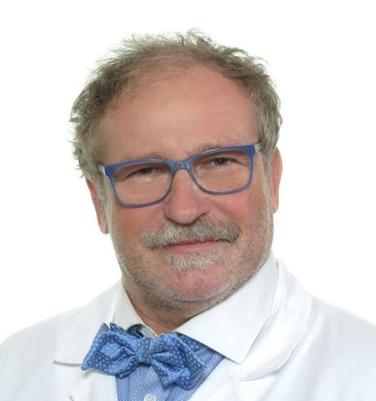 Janusz Wrzosek
