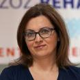 Katarzyna Bielaczyk