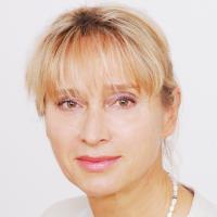Małgorzata Jankiewicz
