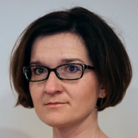Joanna Juszczyńska
