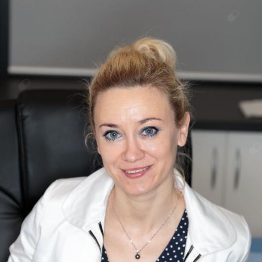 Aneta Taranek