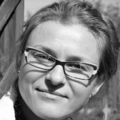 Mgr Magdalena Brabec
