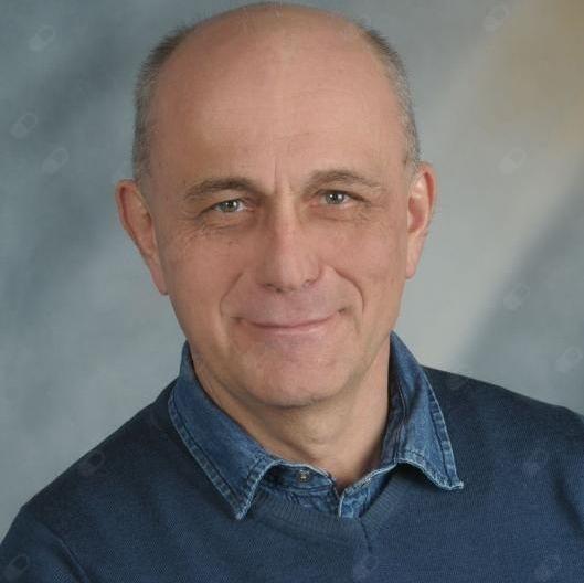 Wojciech Molenda