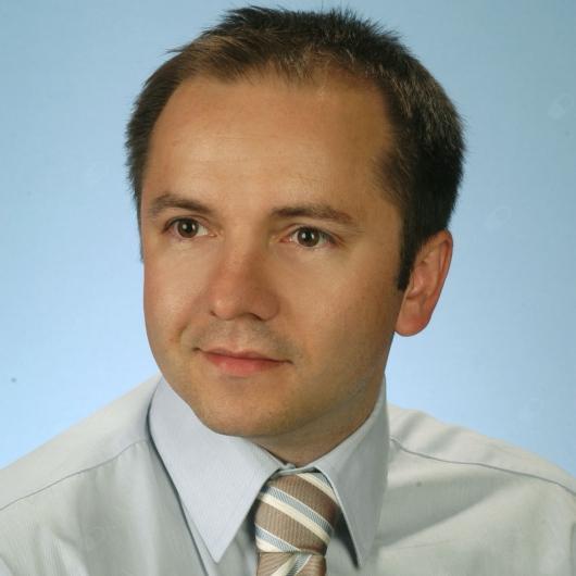 Tomasz Chwyczko