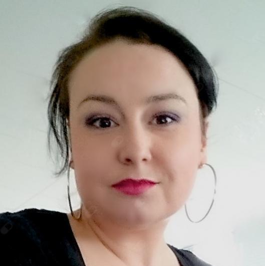 Sylwia Michalczewska