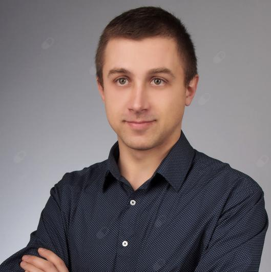 Szymon Mleczko