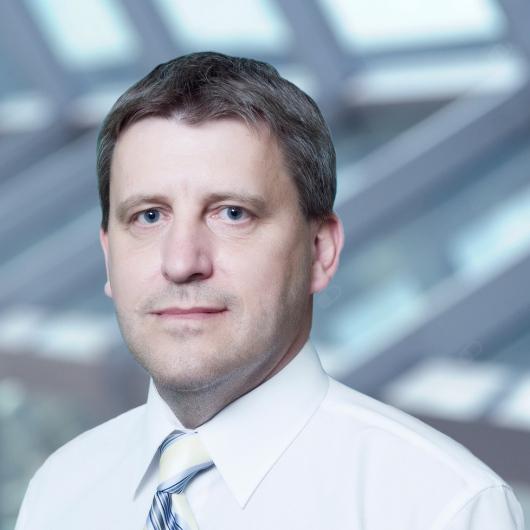 Krzysztof Żychowicz