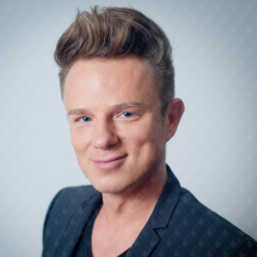 Marcin  Noweta