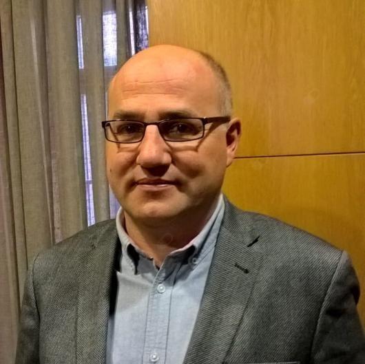 Jarosław Biernat