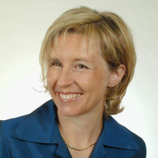 Anna Żbikowska-Kostrzewa