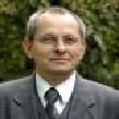 Aleksander Zieliński