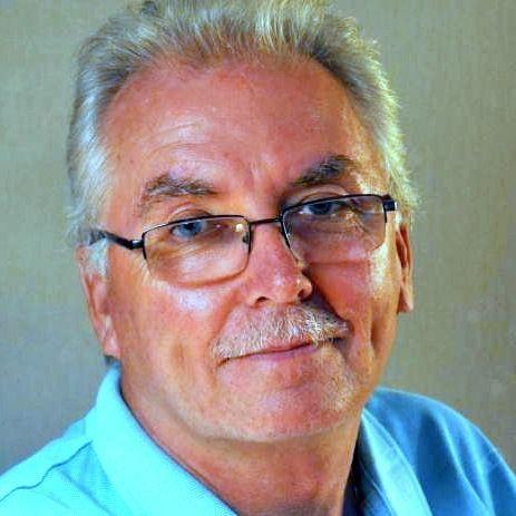 Jacek Boj