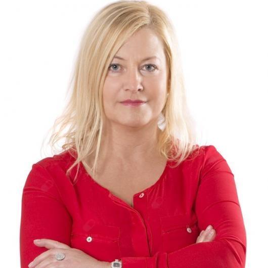 Irena Mielnik-Madej