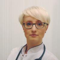 Justyna Rychta