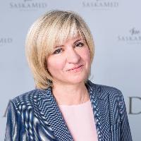 Małgorzata Reinholz-Jaskólska