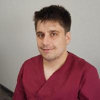 Grzegorz Bukowski