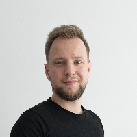 Tomasz Kuligowski